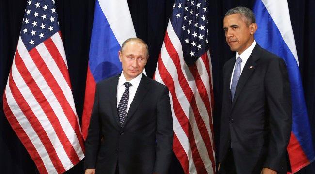 putin-obama-syria