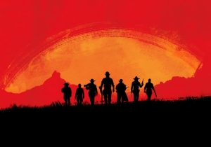 'Red Dead Redemption 2': What We Know, And What We Can Guess