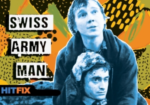 Swiss Army Man is the only movie you need to see this year