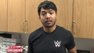 Hideo Itami Has Suffered A Neck Injury And May Be Out Of Action Until December