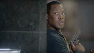 The Latest '24: Legacy' Trailer Proves There Is Life After Jack Bauer