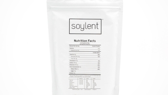Soylent Pulled Another Product And Looks To Be Locked In The 'Chipotle Cycle'