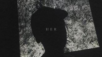Kendrick Lamar Wants You To Listen To Inglewood Singer SiR's EP 'HER' So You Probably Should