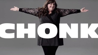 'SNL' Brilliantly Examines The Gender Divide In Clothes Commercials With 'Chonk'