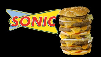 We Asked A Sonic Employee To Dish On The After-Hours Menu Hacks