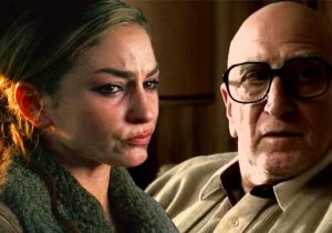 Ranking The Most Tragic Characters On 'The Sopranos'