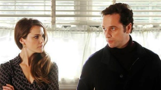 Ranking The Biggest Deceptions On 'The Americans'