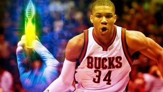 HOOP DREAMS: How The Milwaukee Bucks Will Win the 2017 NBA Title