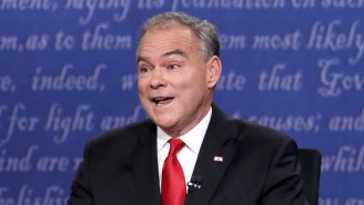 Here Are All Best Dad Jokes So Far During The Vice Presidential Debate