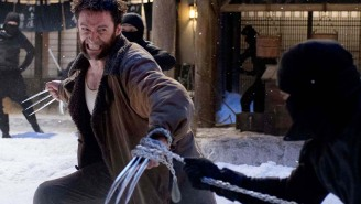 Here's the first details on Hugh Jackman's last Wolverine movie, 'Logan'