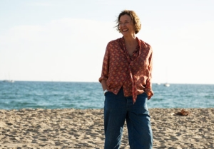 '20th Century Women' Is Terrific And Feels Like A Spiritual Sequel To 'Almost Famous'