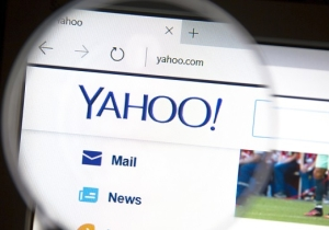 Verizon Is Reportedly Rethinking The Yahoo Purchase Deal After The Latest Breach News