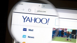 Yahoo Reportedly Engineered Software To Scan Customer Accounts For U.S. Intelligence