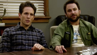 'It's Always Sunny In Philadelphia' Is Aiming To Break A Record