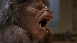 'An American Werewolf In London' Is Being Remade By The Director's Son, Max Landis