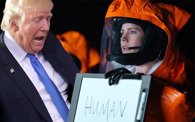 arrival-trump