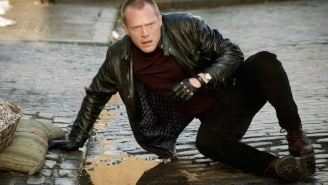 Paul Bettany Is Headed To Television To Be Discovery's 'Unabomber'