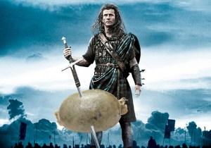 Rejoice Ye Scotsmen! Authentic Haggis Is Finally Coming To America
