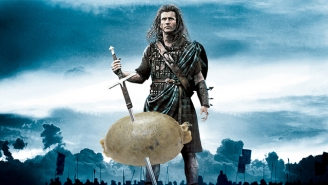 Rejoice Ye Scotsmen! Authentic Haggis Is Finally Coming To America
