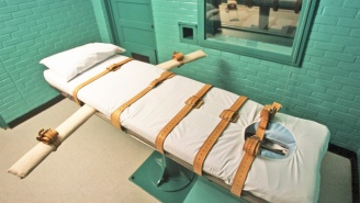 End The Death Penalty Or Speed It Up: California Faces Opposing Ballot Initiatives