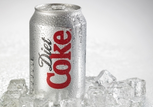 Machines Clogged With Feces Shut Down Coca Cola Bottling Factory