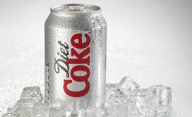 Science Proves That Diet Soda Is Even Worse For Us Than We Thought