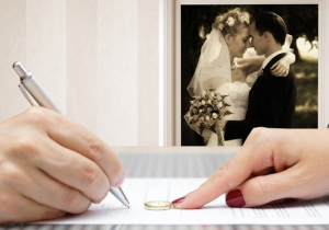 Are 10-Year Marriage Contracts The Best Way To Keep Your Relationship Going Strong?