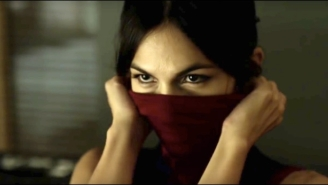 'The Defenders' Confirms Elektra Will Return, But Will She Still Be Herself?