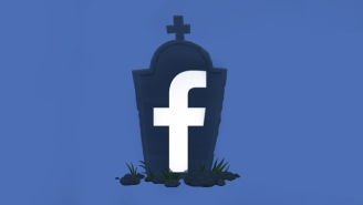 Here's Why Facebook Is Telling You That All Your Friends Are Dead