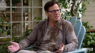The Gibblers Are Multiplying In The 'Fuller House' Season 2 Trailer