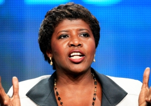 Veteran PBS Journalist Gwen Ifill Has Passed Away At Age 61
