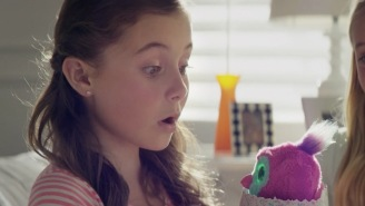 Hatchimals Are 2016's Most Popular Christmas Present, If You Can Find Them
