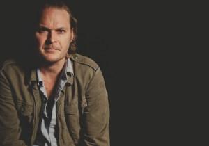 Hiss Golden Messenger's Slow-Burning New Track 'Standing In The Doorway' Is Devastatingly Intimate