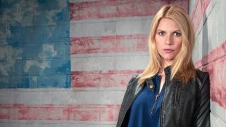 'Homeland' Will Conclude After Its Upcoming Eighth Season