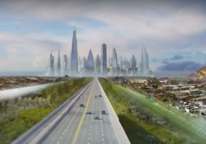 Can SyFy Find An Audience For Their Dystopian 'Incorporated' When Real Life Is Pretty Bleak Right Now?
