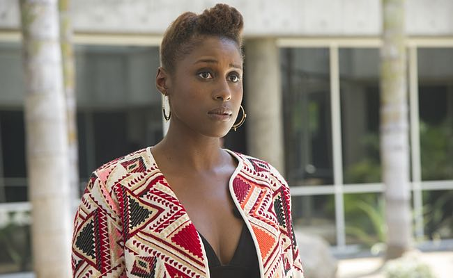 best shows on hbo now and hbo go - insecure