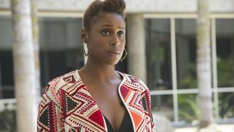 Promising First 'Insecure' Season Comes To Strong Emotional End