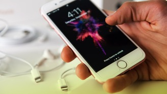 All Signs Point To Apple's New iPhones Having Wireless Charging