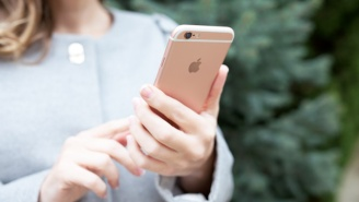 iPhones Secretly Send Your CallHistory To Apple, A Security Firm Says