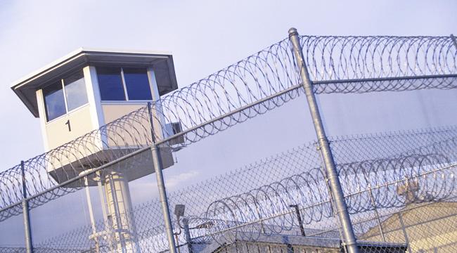 jail-booth.jpg