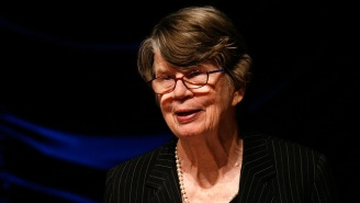 Janet Reno, The First Woman To Serve As U.S. Attorney General, Has Died At 78