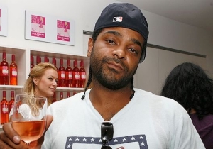 Jim Jones Has Officially Buried His Beef With Jay Z By Signing With Roc Nation
