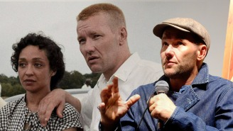Joel Edgerton On 'Loving' And Please Stop Making Him Sign Photos Of Himself As Uncle Owen From 'Star Wars'