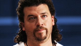 Ranking The Times Sh*t Got Real For Kenny Powers On 'Eastbound And Down'