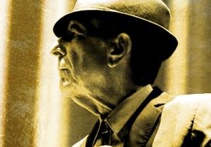 Holding Onto Leonard Cohen's Sacred, Profane Legacy