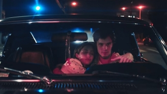 DJ Snake And Justin Bieber's 'Let Me Love You' Video Is A Trop-House 'Drive'