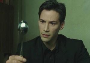 Don't Reboot 'The Matrix,' Expand It