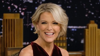 Megyn Kelly's Arrival Might Bump Al Roker And Tamron Hall Off NBC's 'Today' Show