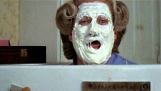 Quotes That'll Make You Wish Mrs. Doubtfire Was Your Nanny