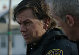 The Latest 'Patriots Day' Trailer Attempts To Pit Love Against Hate At The Boston Marathon Bombing